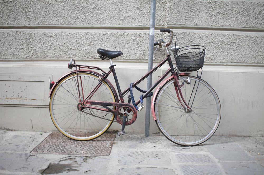 Florence61.jpg