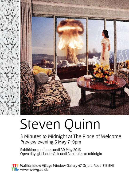STEVEN QUINN A-WVWG_93x126mm.jpg