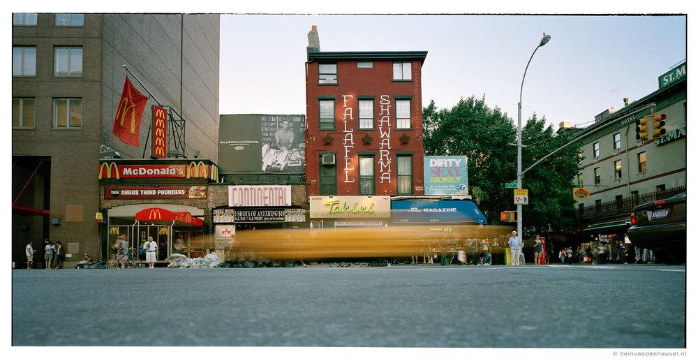 urbanfotografie-fotograaf-newyork-splitsecond-.jpg