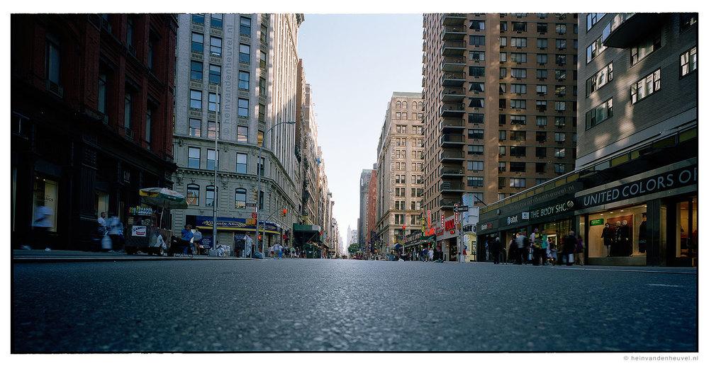 cambo6x12-fotograaf-newyork-splitsecond-.jpg