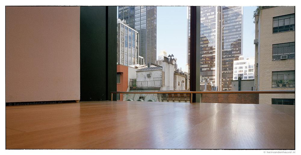 professioneelfotograaf-fotograaf-newyork-splitsecond-5.jpg