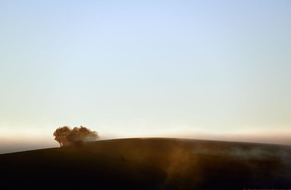 Landschapsfoto-fine-art-gemaakt-door-hein-van-den-heuvel-in-de-Gers.jpg