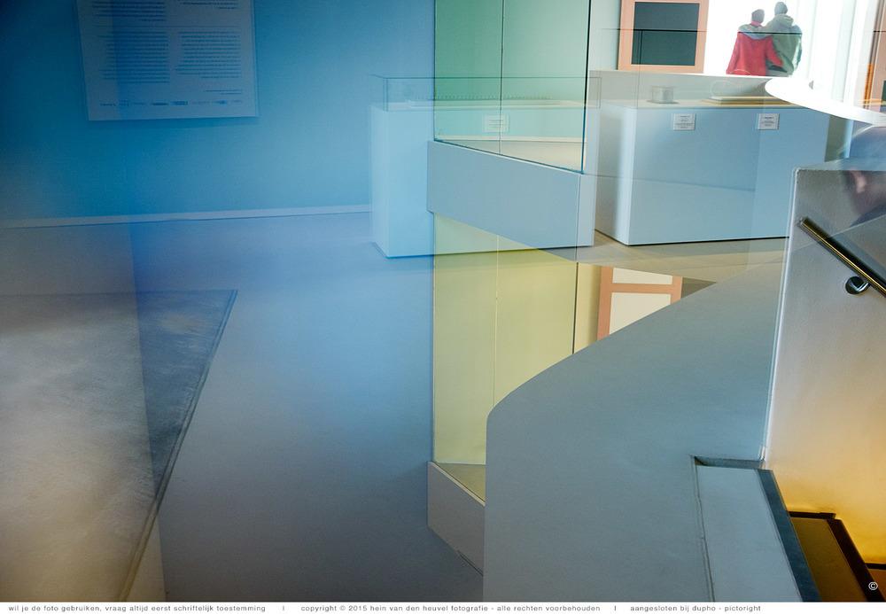 reflectie-gronings-museum-architectuurfotografie.jpg