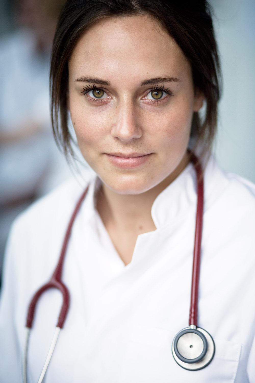 arts-opleiding-ziekenhuis-portret.jpg