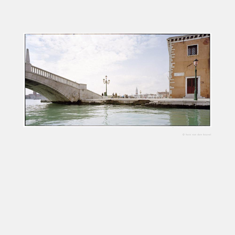 Venice-Canaletto-panorama-hvdh02.jpg