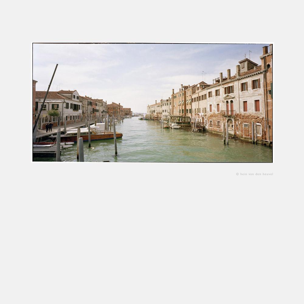 Venice-Canaletto-panorama-hvdh01.jpg