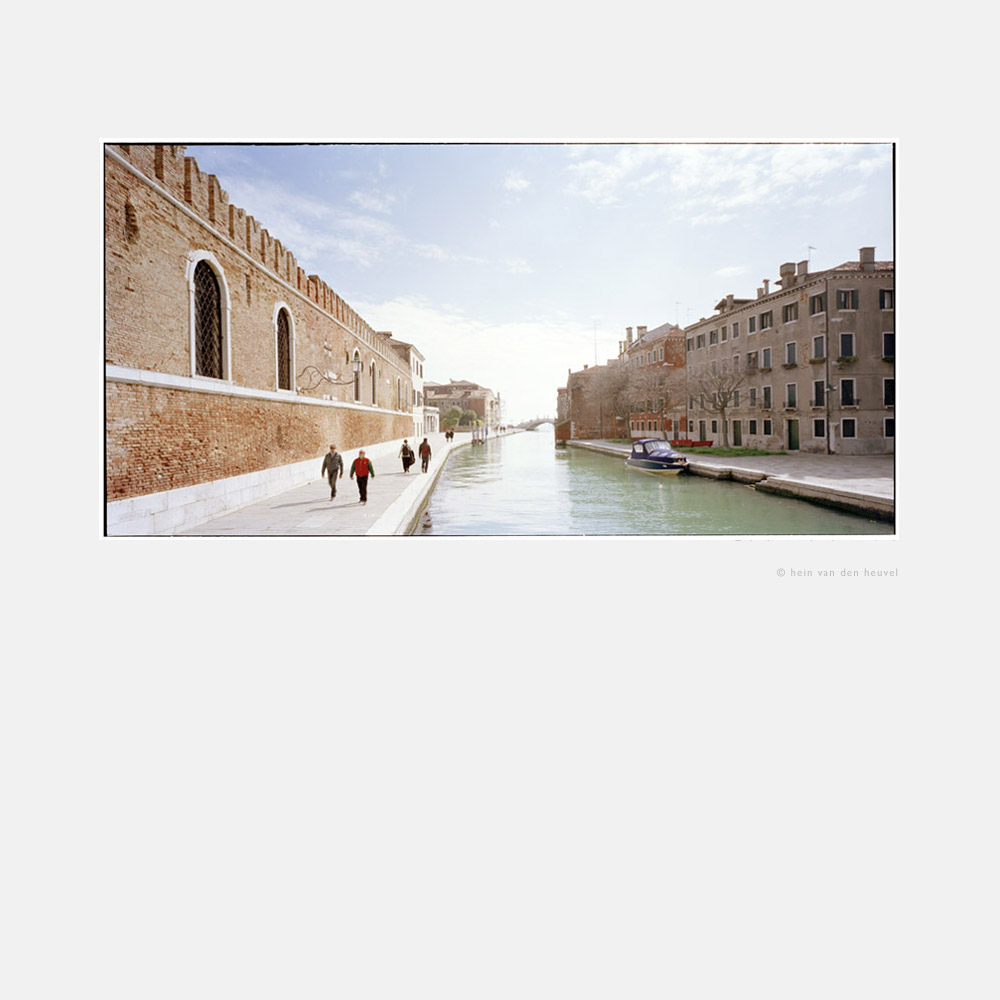 Venice-Canaletto-panorama-hvdh03.jpg