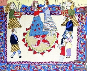 Celtic wedding_Mehnaz Bibi.jpg