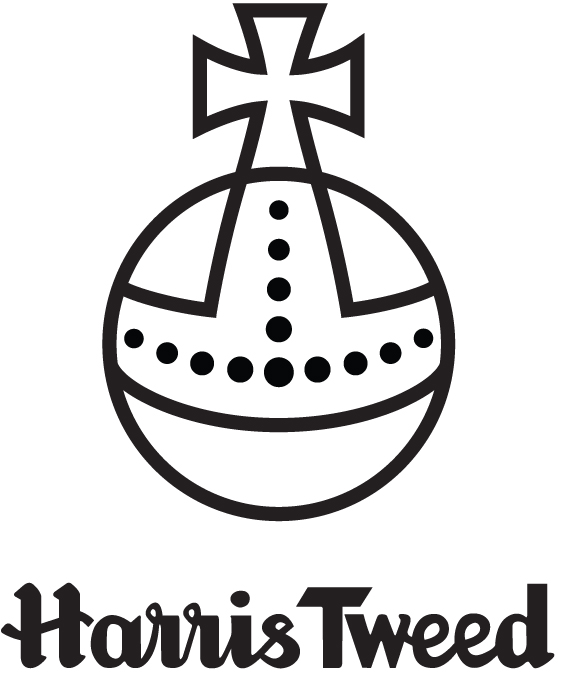 harris_tweed_logo_2.jpg