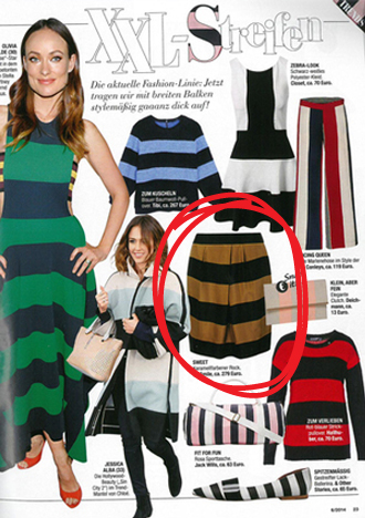 INTOUCH_STYLE_NR.6_2014.jpg