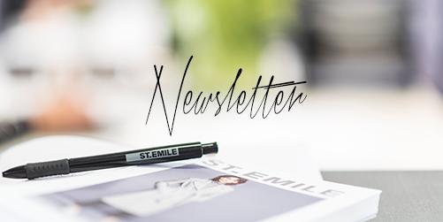 STE_Newsletter.jpg