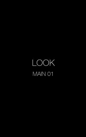 STE_Look_Main_01.jpg