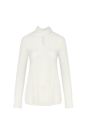 ST.EMILE_Blouse_Silk_Milk.jpg