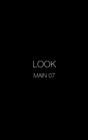 STE_Look_Main_07.jpg
