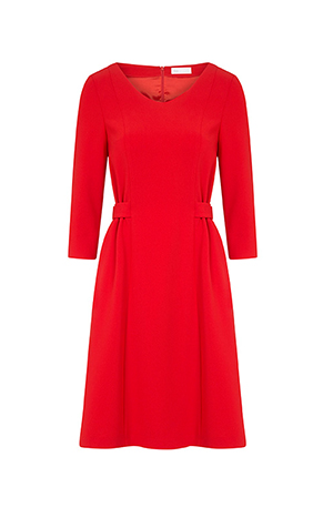 ST.EMILE_Dress_Red.jpg