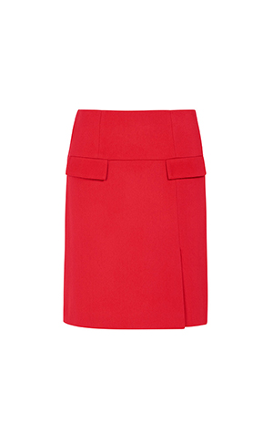 ST.EMILE_Skirt_Red.jpg