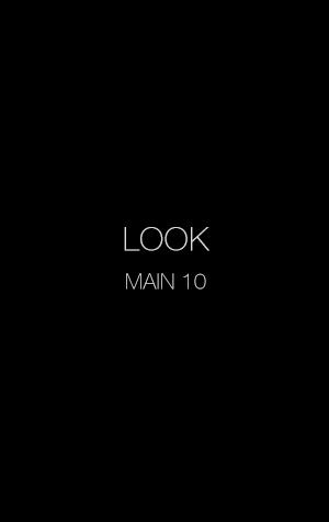 STE_Look_Main_10.jpg