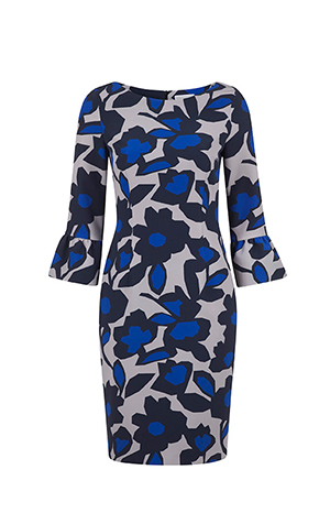 ST.EMILE_Dress_Graphic_Flowers_navy.jpg