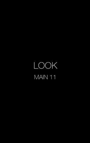 STE_Look_Main_11.jpg