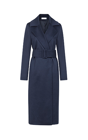 ST.EMILE_Coat_Navy.jpg