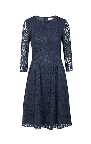 ST.EMILE_Dress_Lace_Navy.jpg