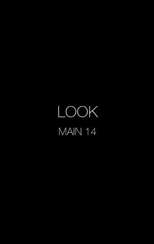 STE_Look_Main_14.jpg