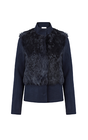 ST.EMILE_Fur_Jacket_Navy.jpg