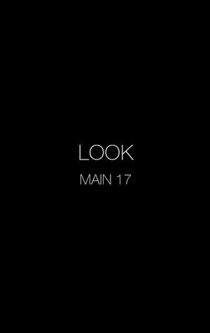STE_Look_Main_17.jpg