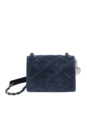ST.EMILE_Tracolla_Bag_Navy.jpg