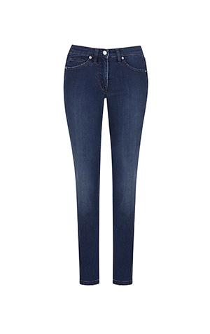 ST.EMILE_Trouser_Jeans.jpg