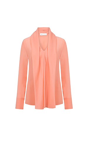 ST.EMILE_Blouse_Papaya.jpg
