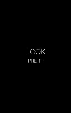 STE_Look_Pre_11.jpg