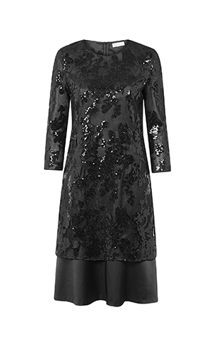 ST.EMILE_Dress_Black_Sequins.jpg