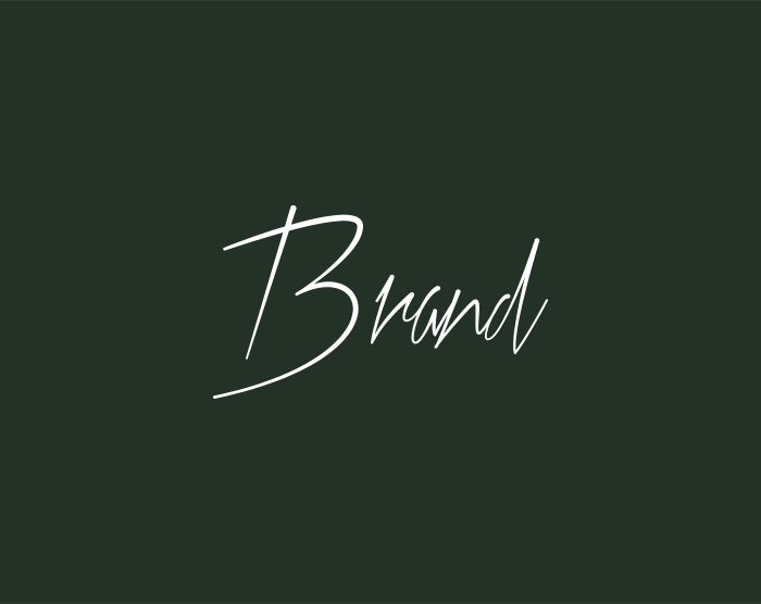 Start_Brand.jpg
