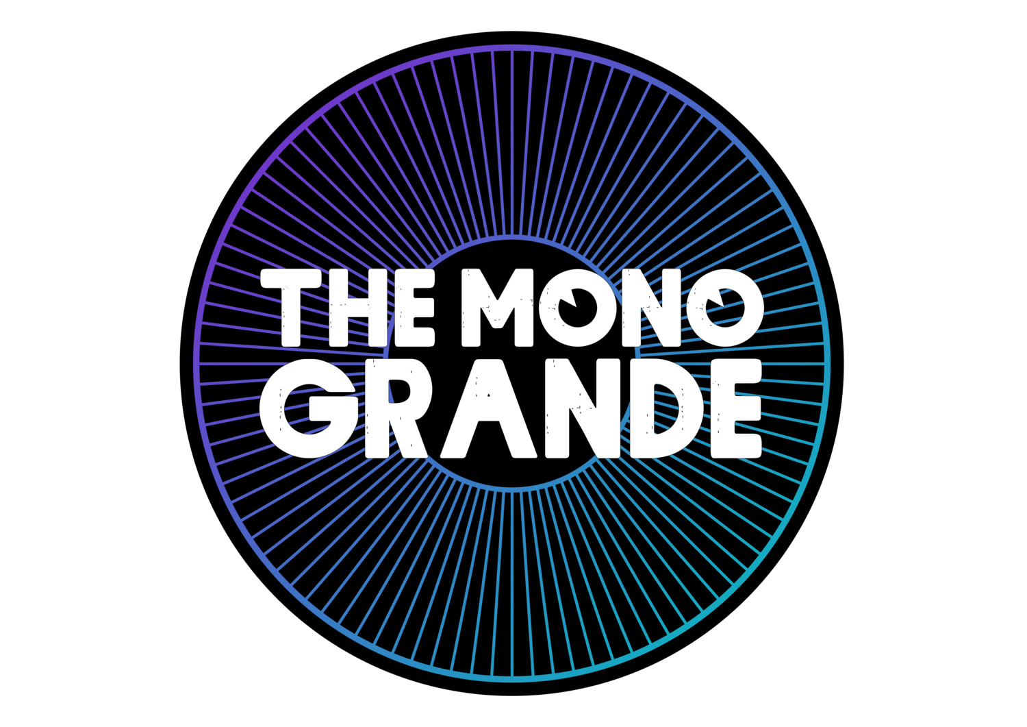 The Mono Grande || London Film Production Company