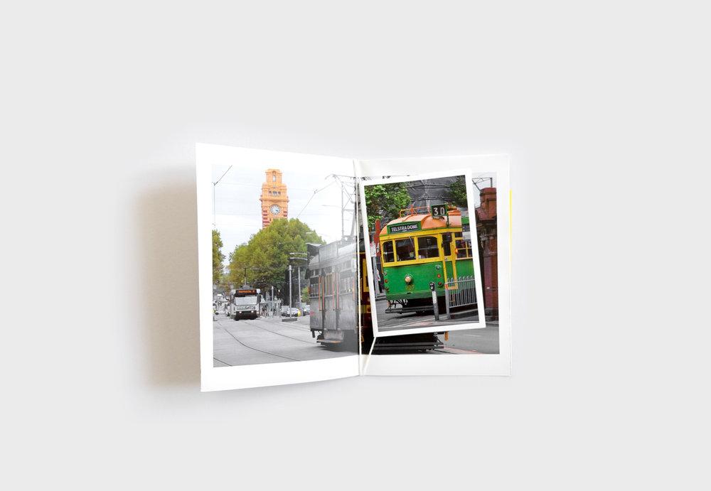 Tram3.jpg
