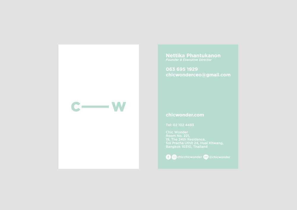 CW_Folio_BusinessCard.jpg