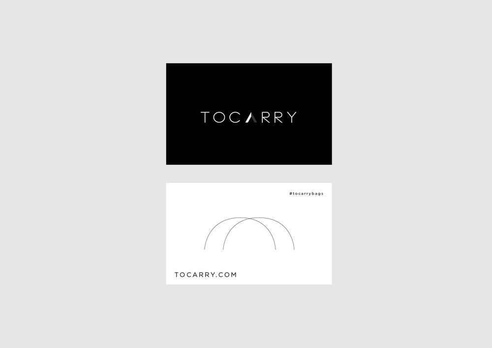 ToCarry-01.jpg