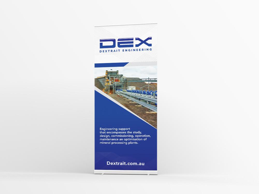DEX_Banner.jpg