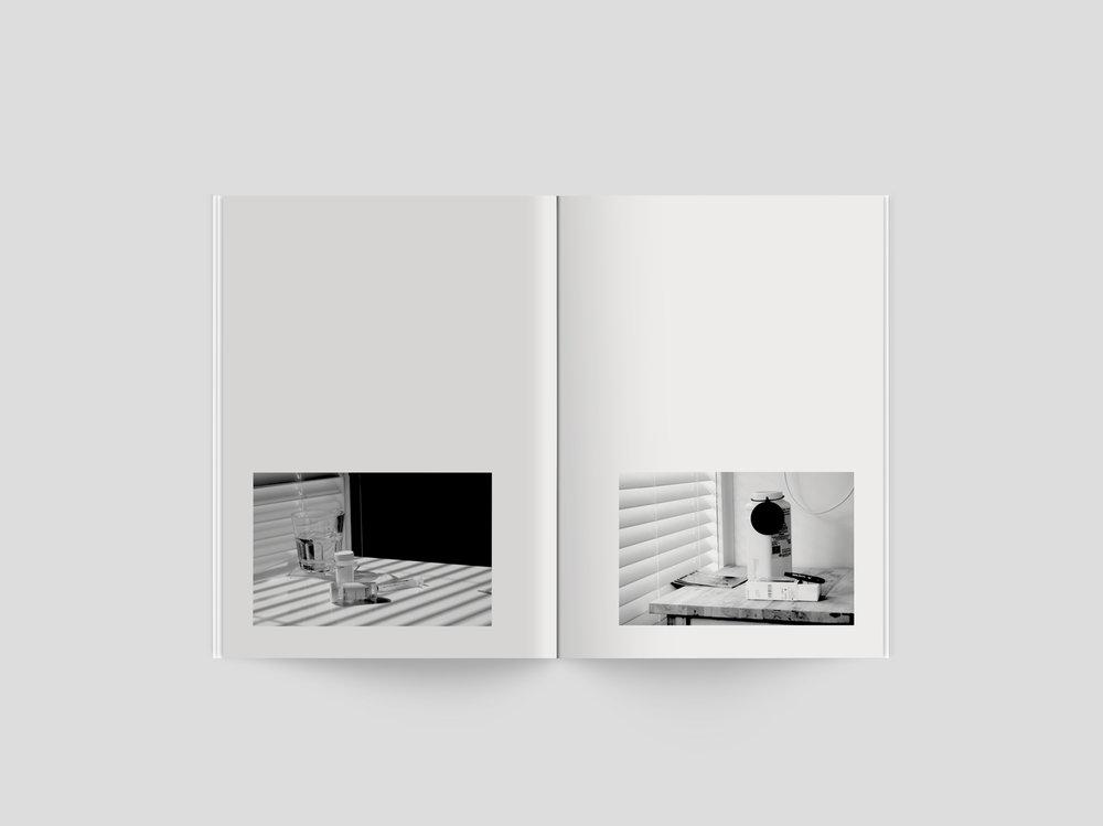 Issue3_David.jpg