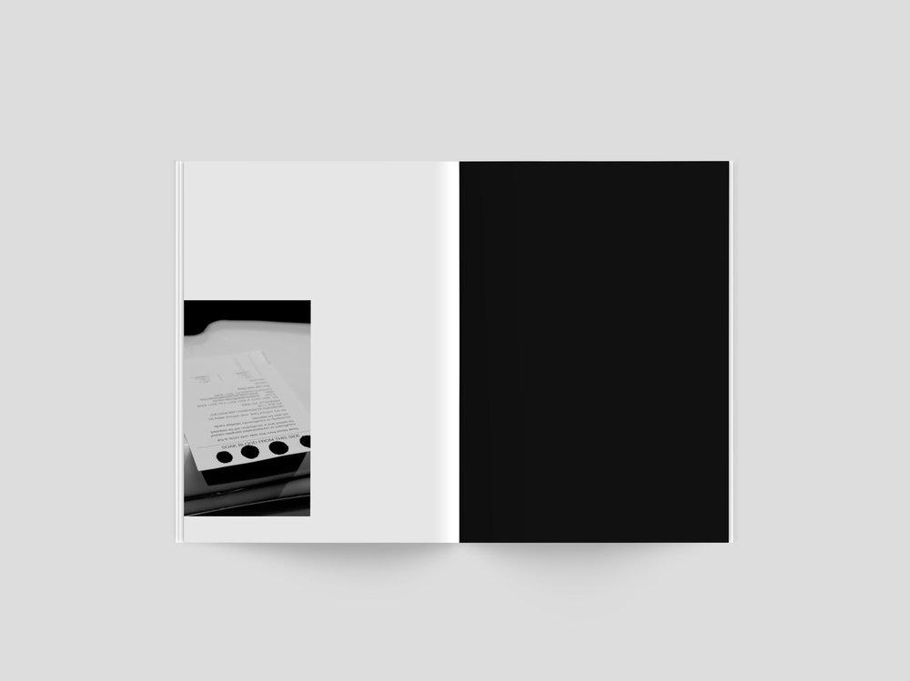 Issue3_David2.jpg