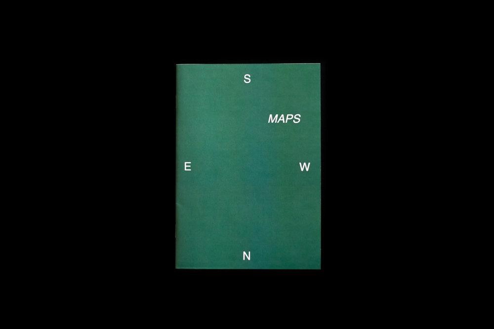 MAPS_P1.jpg