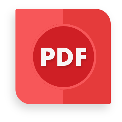 All About PDF For Windows 10 v2.1