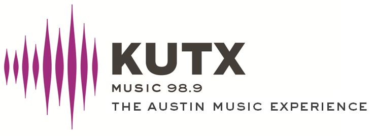 KUTX_with_Austin_Music_Exp.JPG