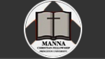 Manna Christian Fellowship at Princeton University