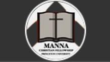 Manna Christian Fellowship at Princeton University