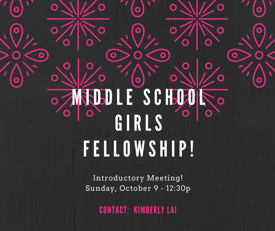 girls discipleship group cancelled!.png