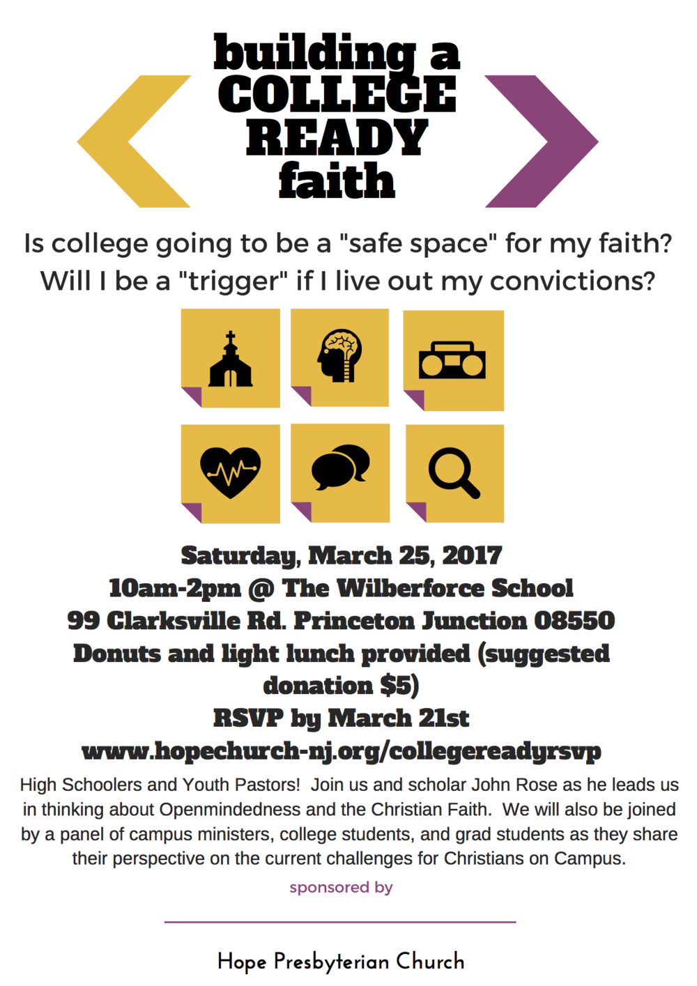 building a college ready faith(1).png