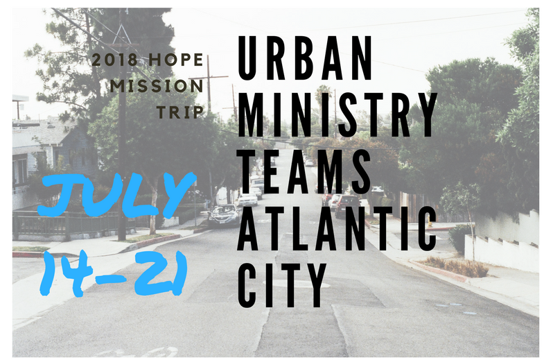 urban ministry image.png