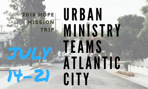 2018 youth missions trip.png